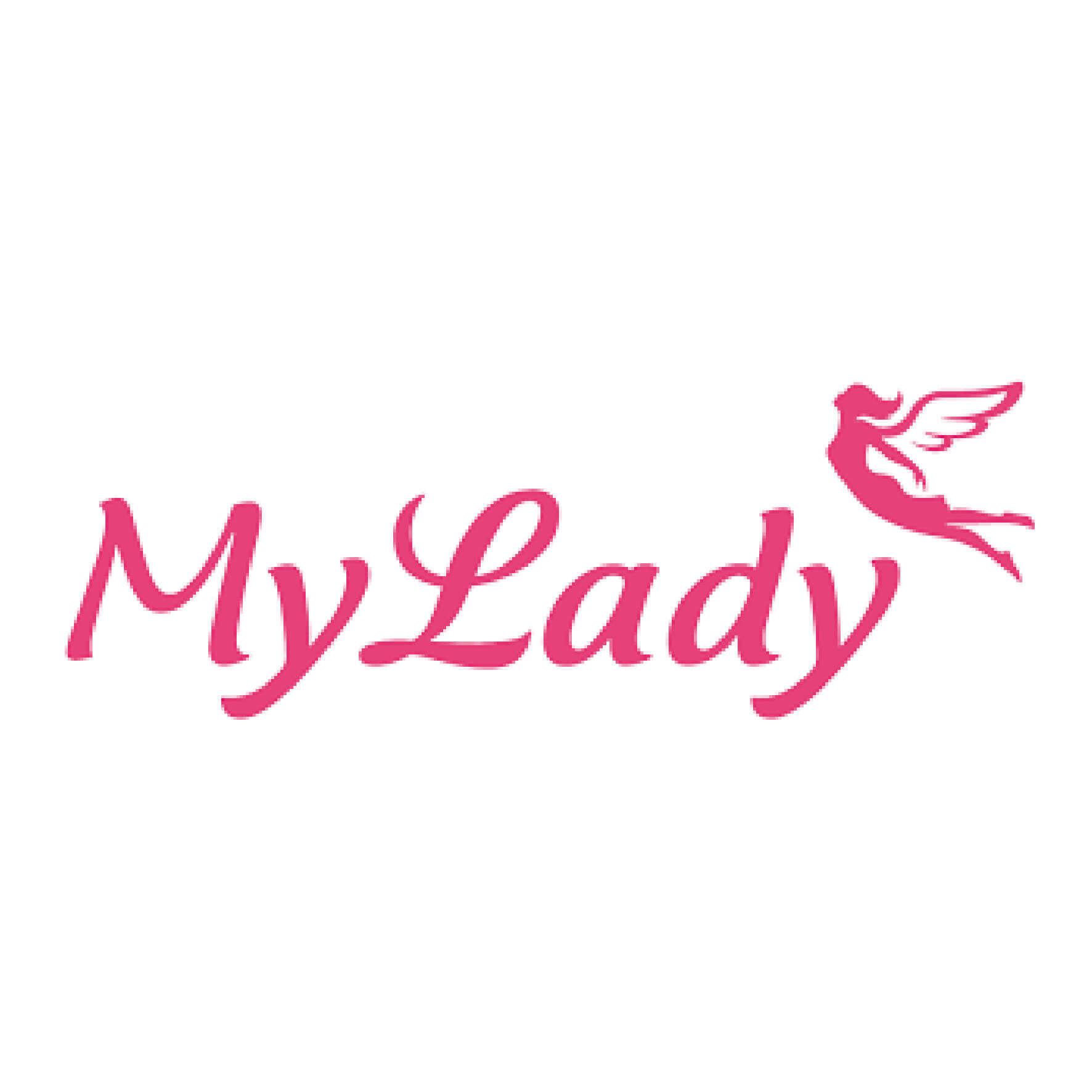 مای لیدی